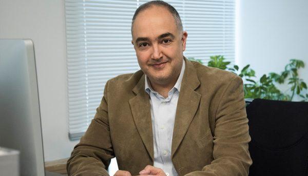 شهرداری میخواهد مزیت رقابتی ما را از بین ببرد / اسنپ مجوز وزارت صمت را دارد