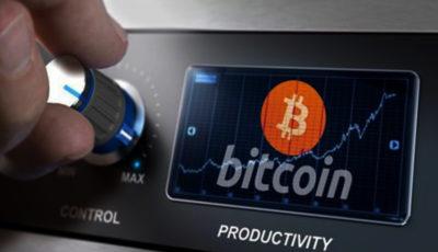 جزئیات درآمدزایی و قیمت دستگاههای استخراج بیتکوین