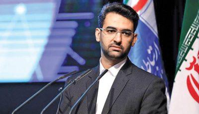 از مختلکنندگان GPS به دادسرای تهران شکایت کردیم / پیگیری موضوع در شورای عالی امنیت ملی