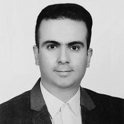 ارزهای دیجیتال در ایران به کدام سو میروند؟