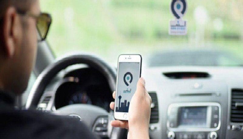 دور از خانه با سوناتای ۲۰۱۵ در تاکسی آنلاین / هزینه گران استهلاک خودرو در برابر کرایههای ارزان
