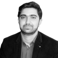 مجید محمدرضایی