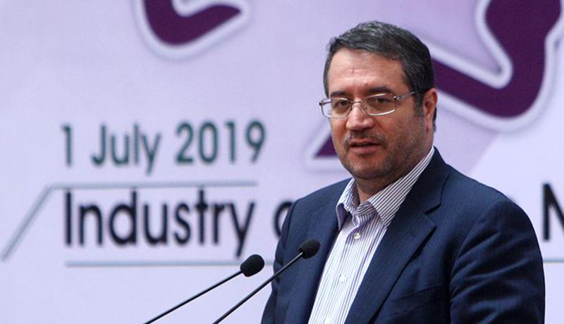 پیشبینی رشد اقتصادی منفی 2 درصد برای ایران