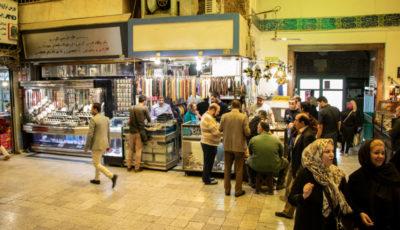 یک روز پر اتفاق اقتصاد ایران / صعود آرام بازارها، خط و نشان مالیاتی و آغاز آزمایشی بازار متشکل ارزی