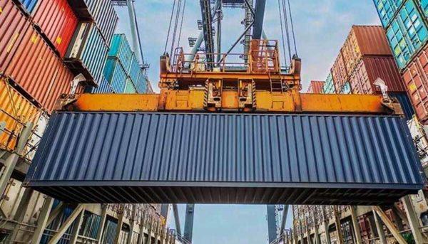 تصمیم جدید برای تنظیم بازار / تعرفهگذاری جایگزین ممنوعیت صادراتی شد