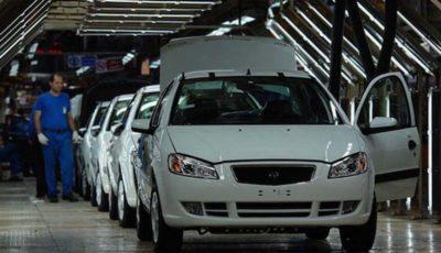 معرفی بیکیفیتترین خودروهای بازار