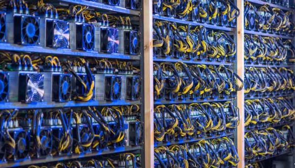 چگونه قانونی ارز دیجیتالی را استخراج کنیم؟