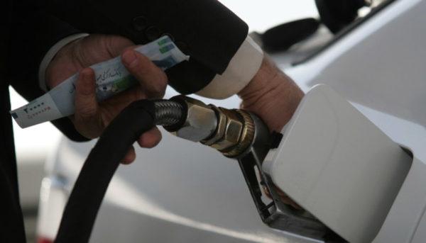 رتبه اول ایران در یارانه انرژی