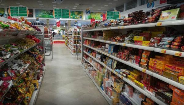 تخفیفهای غیرواقعی فروشگاههای زنجیرهای برای فریب مشتری