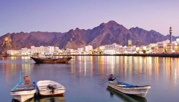 عمان در یک قدمی جایگزینی امارات برای ایران / رشد شدید تجارت با عمان از دو مسیر قانونی و غیرقانونی