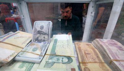 گرانی قیمت دلار چقدر محتمل است؟