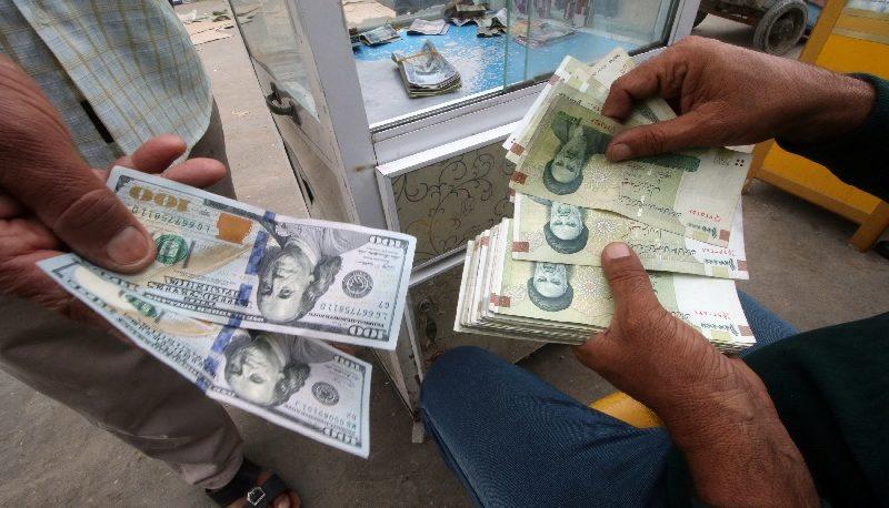 خرید دلار چقدر منطقی است؟ / نوسان ارز به صفر رسید / سیگنالهایی برای آینده دلار