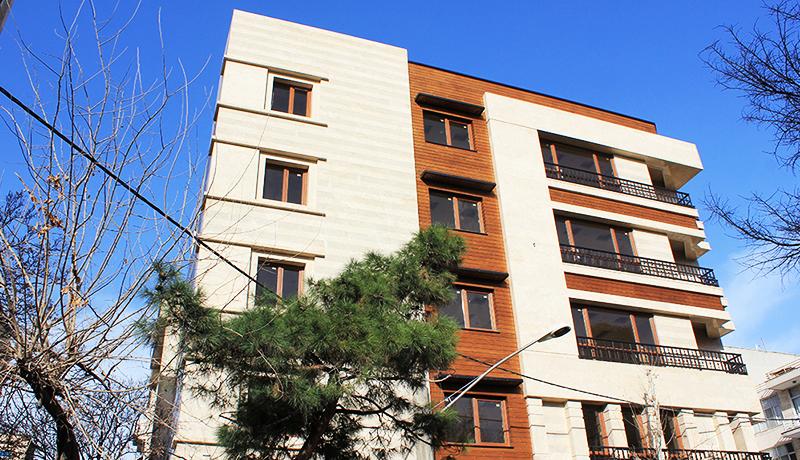 کف بازار / اجاره آپارتمان در منطقه ۱8 تهران (تیر ماه ۱۳۹۸)