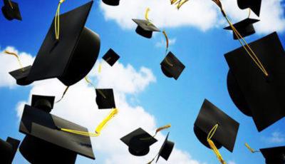 یک پنجم لیسانسهها بیکارند + اینفوگرافیک بیکاران به تفکیک مدرک تحصیلی
