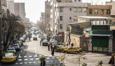 کف بازار / اجاره آپارتمان در منطقه ۱۴ تهران (تیر ماه ۱۳۹۸)