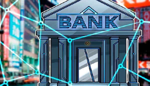 تنگنای مالی بنگاهها/ چگونه با وجود کمبود نقدینگی، تسهیلات بانکها رشد کرد؟