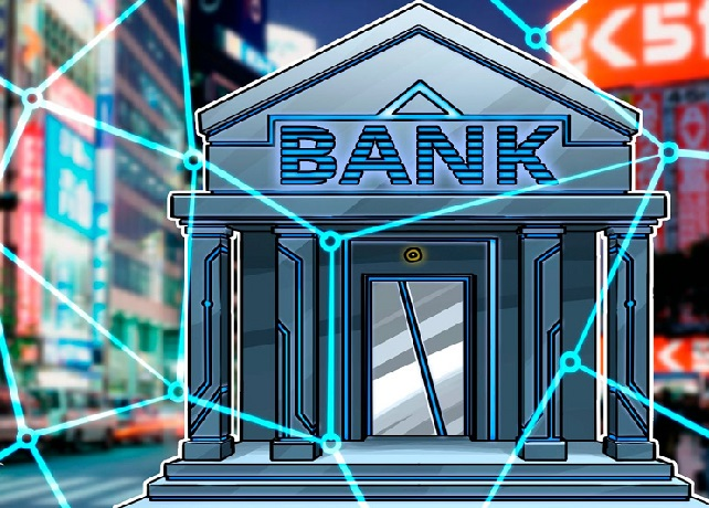 چرا بانکها در ایران بنگاهدار شدند؟ / مقایسه صنعت بانکداری در ایران و جهان