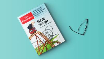 هشدارهای اکونومیست درباره پیامدهای برگزیت بدون توافق