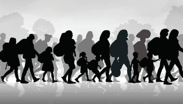 بازگشت مهاجران به ایران چقدر امکانپذیر است؟ (ویدئو)