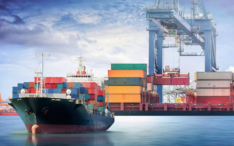 چین از واردات کالاهای آمریکایی خودداری میکند