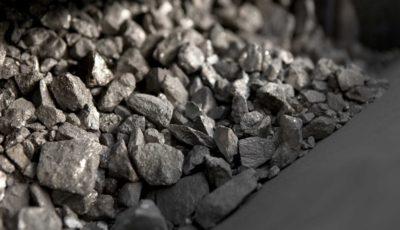 چه عواملی سنگ آهن را گران کرد؟