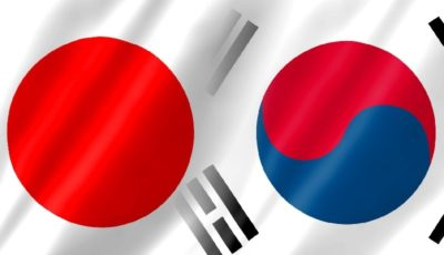 روایت اکونومیست از مناقشات تجاری ژاپن و کره جنوبی