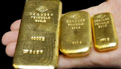 نظرسنجی کیتکو ۱۲ جولای؛ تردید تحلیلگران و خوشبینی سرمایهگذاران به قیمت طلا