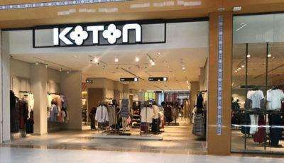پوشاک ترکیهای چگونه بازارها را فتح کرد؟
