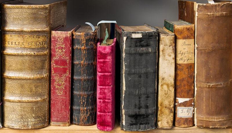 ۷ دلیل برای اینکه اقتصاد بخوانید