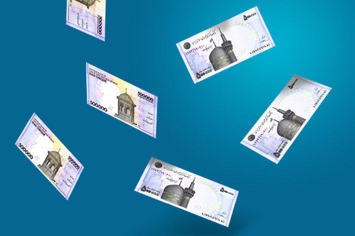 صندوقهای بورسی بهترین گزینه سرمایهگذاری ۹۸