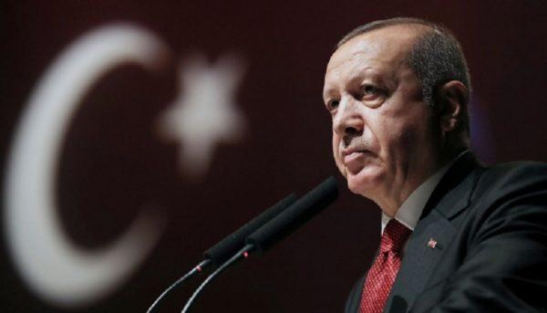 اقتصاد ترکیه پس از اخراج رئیس بانک مرکزی / بحران ارزی دیگری در راه است؟
