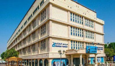 فعالیت ۴۰۰ شرکت بیمهای و اتکایی در کشورهای مختلف عربی