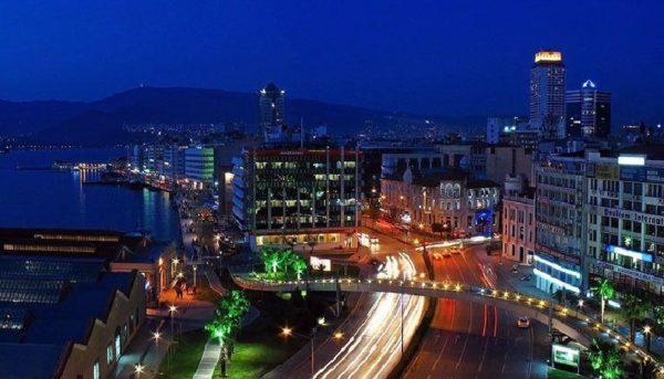 خرید ملک و دریافت پاسپورت ترکیه در عرض ۵۵ روز