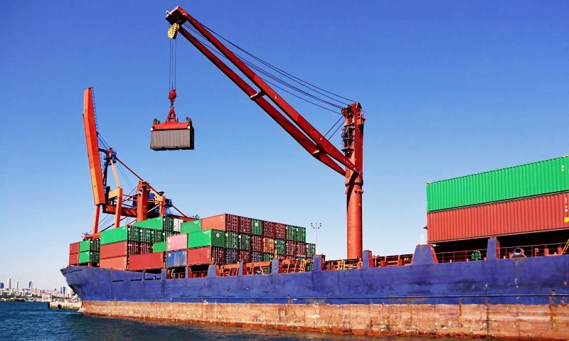 سیاست های واردات و صادرات