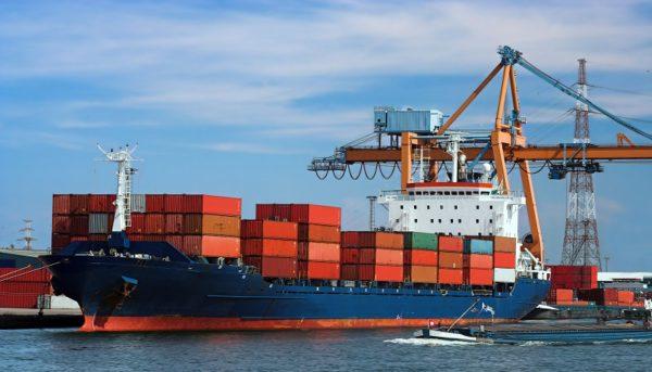 ریسک صادرات غیرنفتی کشور چقدر افزایش یافته است؟ (ویدیو )