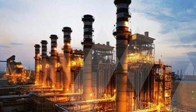 نخستین معامله موفق برق صنایع پس از گذشت بیش از یکسال / روزهای براق در بورس انرژی