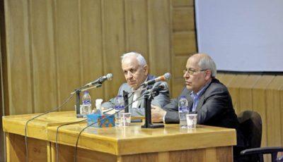 نسخه نجات اقتصاد ایران از نگاه مسعود نیلی