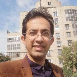 محمدحسین شاوردی