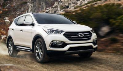 سانتافه در یک هفته ۳۰ میلیون تومان ارزان شد + لیست قیمت انواع خودرو خارجی