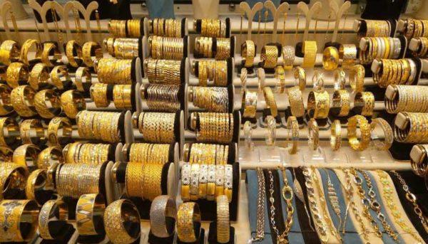قیمت سکه طرح قدیم به ۴ میلیون و ۱۰ هزار تومان رسید / قیمت طلا و دلار امروز ۹۸/۶/۲۸