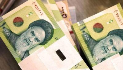 قیمت اجناس بعد از حذف چهار صفر از پول ملی چه میشود؟