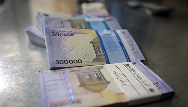 نحوه محاسبه سود بانکی / هر بانک به ۱۰۰ میلیون سپرده چقدر سود میدهد؟