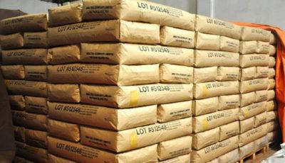 ۷۵۰ تن چای وارداتی با ارز دولتی در ایام محرم و صفر توزیع میشود