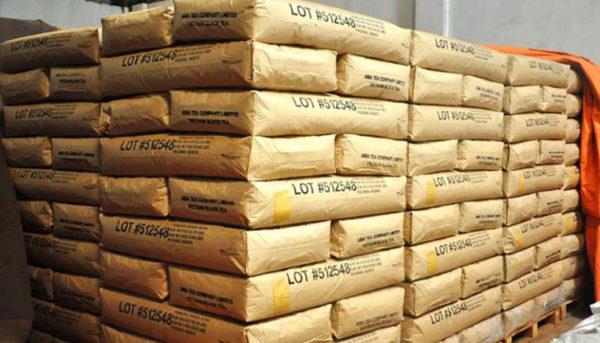 اعلام شرایط توزیع چای وارداتی با ارز ۴۲۰۰ تومانی