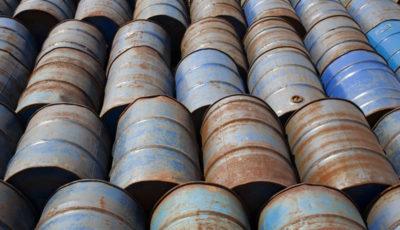 قیمت نفت ۲ درصد دیگر افزایش یافت