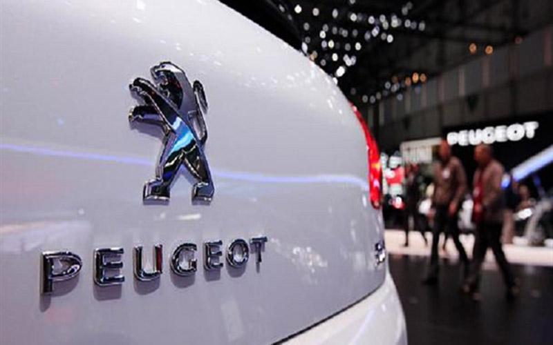 واکنش به ماجرای بازگشت خودروهای فرانسوی