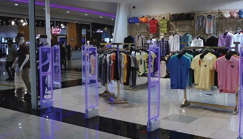 پوشاک ایرانی از گوشهنشینی میان برندها بیرون آمد / چرخ واردات لباس از چین و ترکیه به بنگلادش چرخید