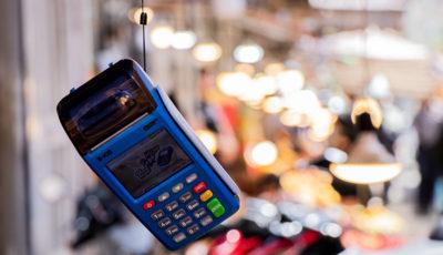 وجود حدود ۷ میلیون دستگاه پوز بدون هویت در کشور