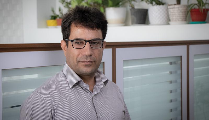 اقتصاد سیاسی بحران ارزی اقتصاد ایران / چه کسانی نفع میبرند؟ / زور قدرتهای سیاسی در این بحرانها خیلی بیشتر است