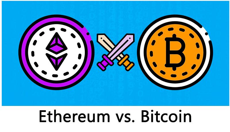 کدام پول دیجیتالی برای سرمایهگذاری بهتر است؟
